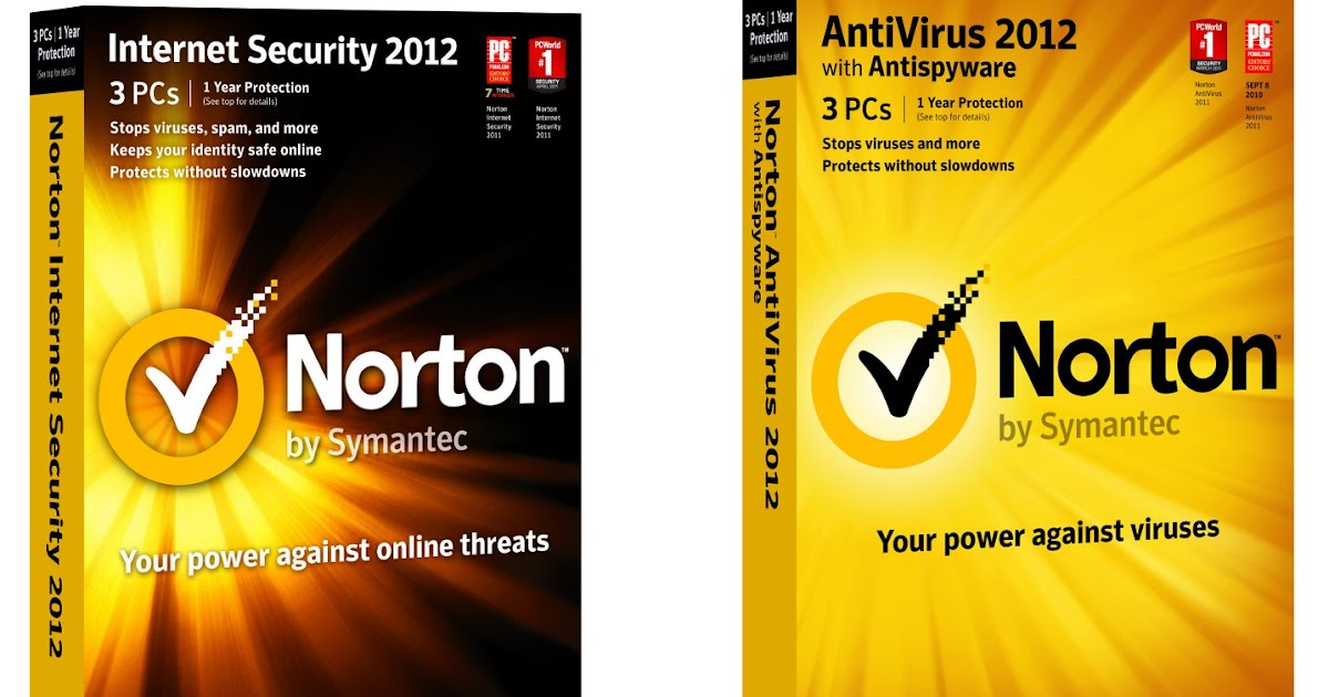 norton internet security 2012 crack
