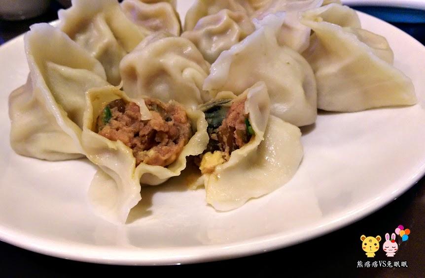 IMAG0171 - 餡老滿北京手工餃子│拉~拉~拉到人生高潮的一餐