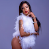 """""""The Country Was Looking For Someone To Blame"""" Kelly Khumalo On Senzo's Death"""