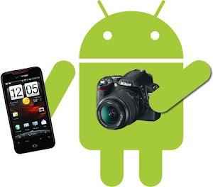 جميع طرق التقاط صورة لشاشة جهاز أندرويد أو تسجيلها بالفيديو android screenshot record