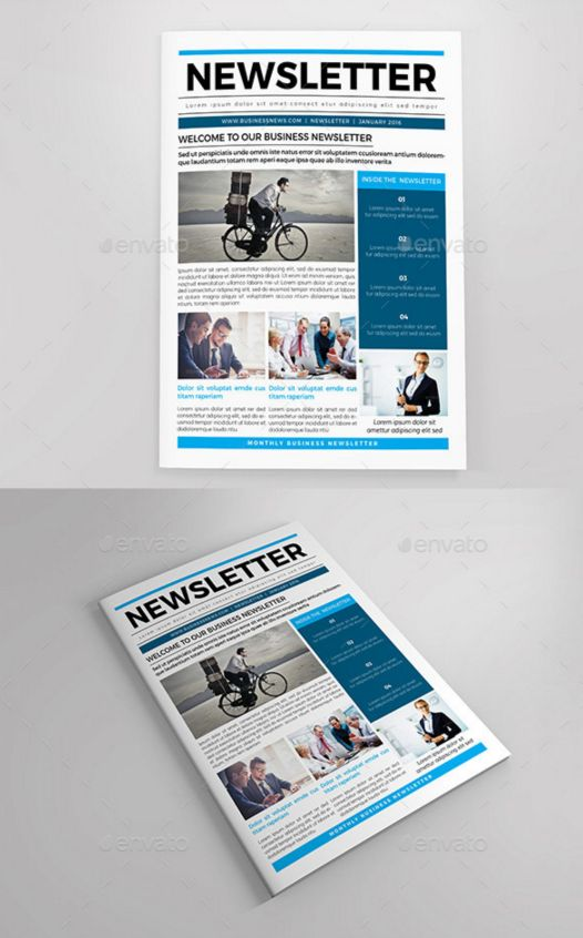 29. Corporate Newsletter-V08