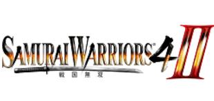 Samurai Warriors 4 II (PC) Oyunu %100 Save Hilesi İndir 2019