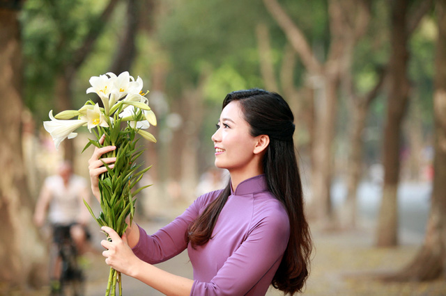 Phan Hong Anh