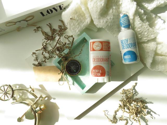 saveonbeautyblog_sportique_deoguard_dezodorant_recenzia