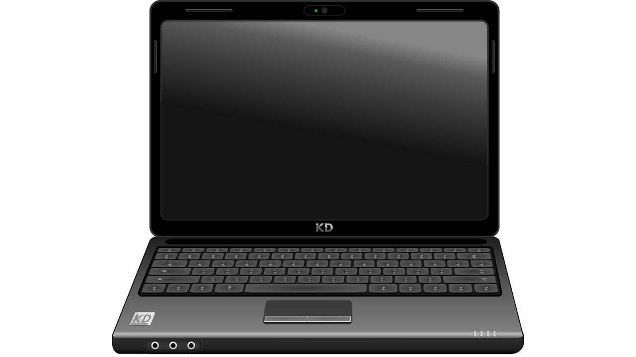 10 Penyebab Laptop Mati Sendiri yang Harus Diwaspadai