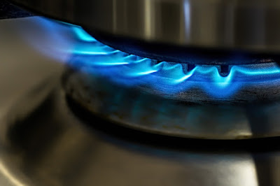 gas stove,gas cylinder