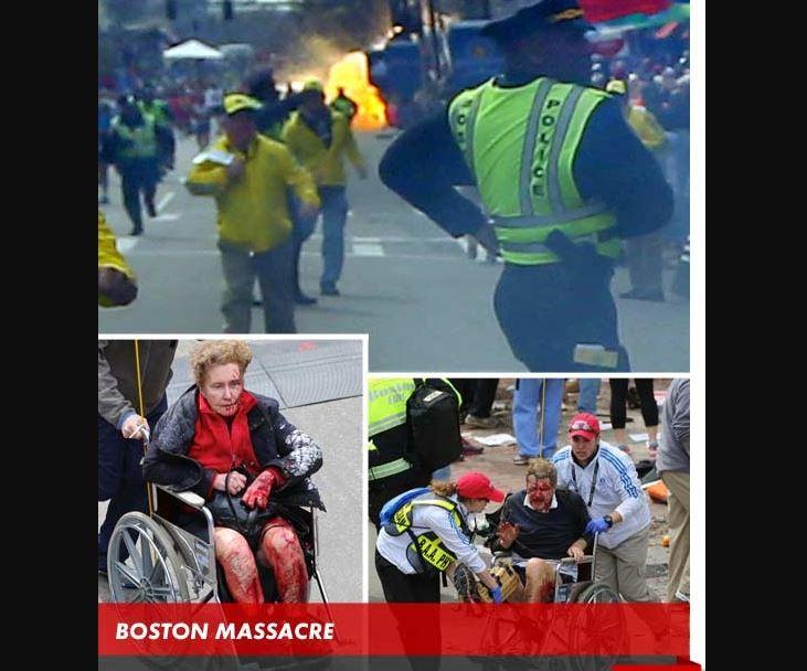 maraton boston-tragedia