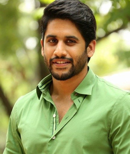 Naga Chaitanya Filmography Hits, Flops, Blockbuster Movies List Box Office Records and Analysis chek here She Top 10 Highest Grossing Films at mt Wiki, wikipedia. Here see Naga Chaitanya All Movies List. Another, his lifetime Collection , Filmography Verdict, Release Date.