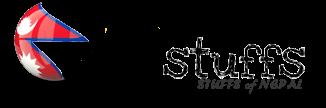 NEP STUFFS - Stuffs of Nepal ®