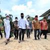 Ketua DPD RI: Pondok Pesantren Prototipe Civil Society