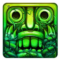 temple run 2 app