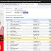 Web Rádio Clássicos e Relíquias: 1580 acessos em menos de 10 dias!