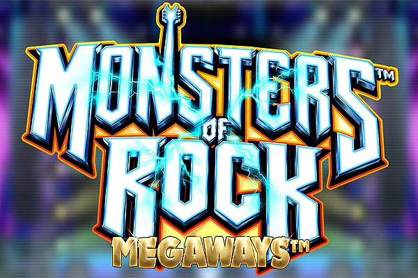 Main Gratis Slot Demo Monsters of Rock Megaways Microgaming