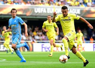 Hayallerin Gerçek Olduğu Futbol Kanali Taraftarium24