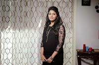 Anjali Latest Photo from Geethanjali Movie HeyAndhra
