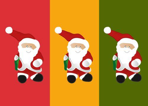 Weihnachtskarten Senden Kostenlos.Vorlage Für Eine Weihnachtskarte Kostenlos Freeware Kostenlos