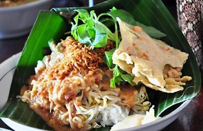 Nasi Pecel''kuliner.com