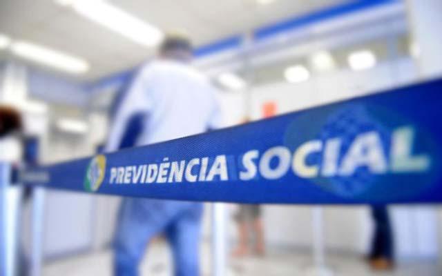 Mirangaba tem dívida de R$ 9,9 milhões com a Previdência; confira a lista completa