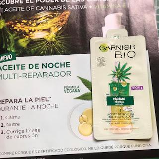 Garnier-bio-aceite-facial