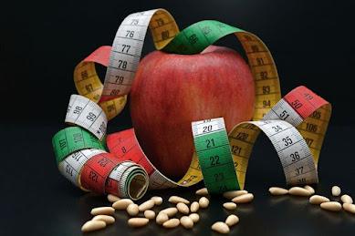 Fiber: The Partner for Weight Loss
