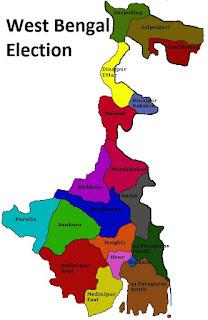 مغربی بنگال : میڈیکل کالج میں آتشزدگی کے واقعہ میں دو افراد ہلاک