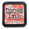 Distress ink pad Ripe Persimmon