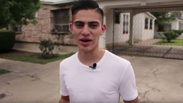 Életfogytiglant kapott emberrablásért a népszerű youtuber