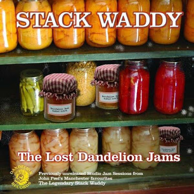 Stack Waddy Stack Waddy