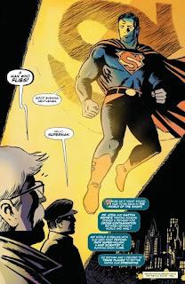 DC Comics: Previews cuarta semana de Agosto 2021