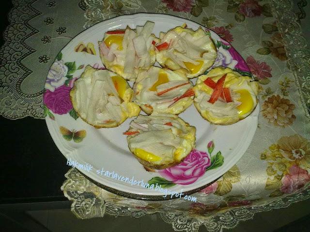 http://dapurcengkih.blogspot.com
