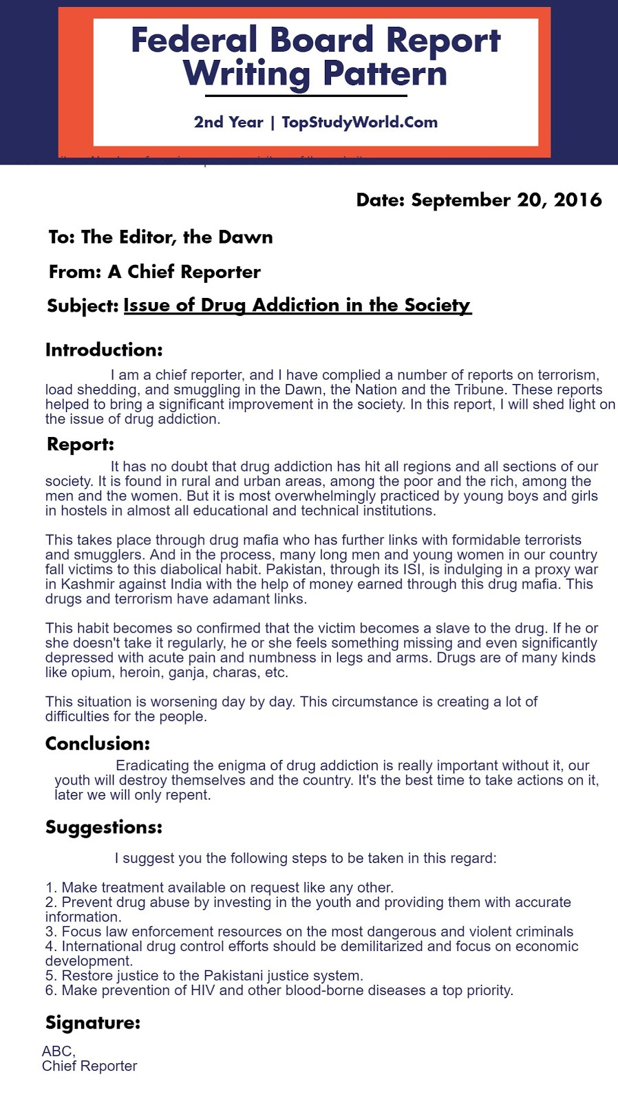 Drug Counselor Cover Letter Picturing The Personal Essay A Visual Guide Creative Nonfiction