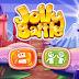 Jolly Battle Free Download