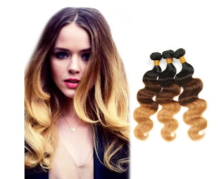 http://www.besthairbuy.com/16-26-1b-4-27-3pcs-lot-body-wavy-indian-remy-human-hair-ombre-hair.html