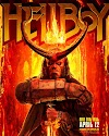 Download Hellboy 2019 Sub Indo BluRay Full Movie