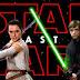 """""""Star Wars: Os Últimos Jedi"""" mostram Luke treinando a Rey"""