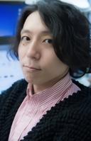 Furukawa Tomohiro