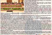 DPRD Sulut Gelar Rapat Paripurna  Propemperda Tahun 2021.dan Penetapan Ranperda APBD Sulut Tahun Anggaran 2021