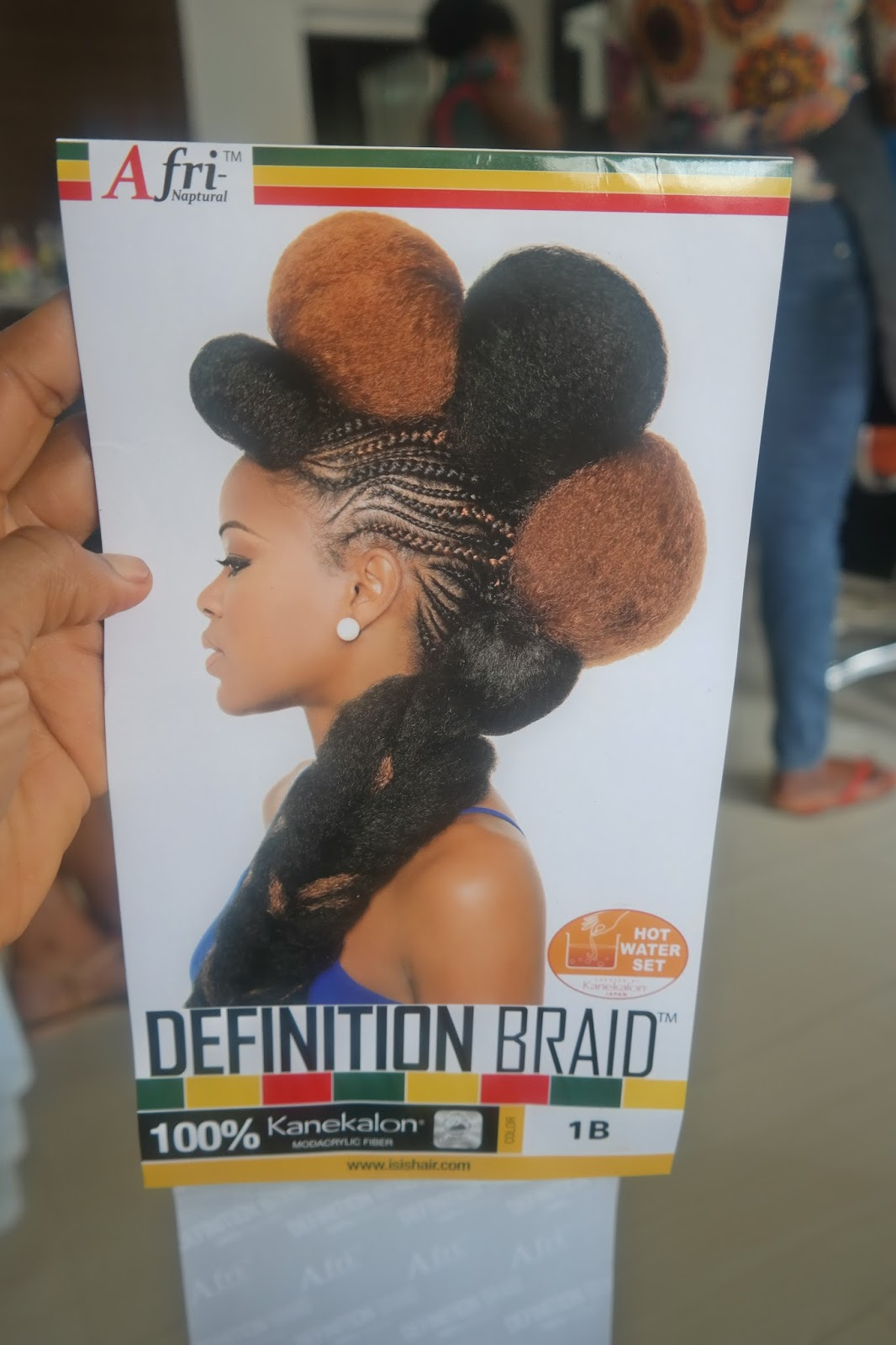 braid definition of braid by the free dictionary afri