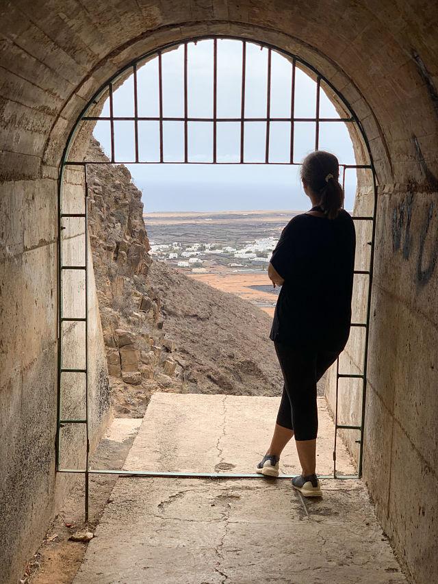Cómo_llegar_a_la_Presa_de_Mala_en_Lanzarote_ObeBlog_01
