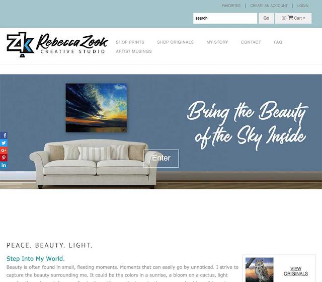 rebeccazook.artstorefronts.com