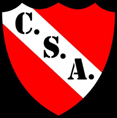 CLUB SPORTIVO ANIMANÁ