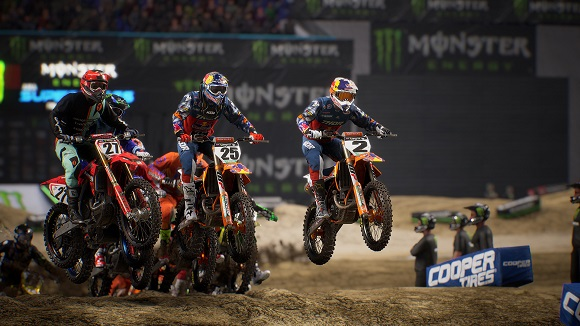 monster-energy-supercross-the-official-videogame-3-pc-screenshot-www%252Covagames.com-2