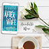 Book Blitz - Excerpt & Giveaway - The After Wife by Melanie Summers