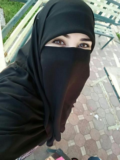 ارقام واتس اب مطلقة من قطر البحرين الاردن للتعارف و الزواج 2020