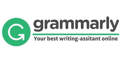 Grammarly Free Vs Grammarly Premium