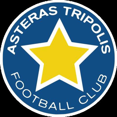 2020 2021 Plantel do número de camisa Jogadores Asteras Tripoli 2019/2020 Lista completa - equipa sénior - Número de Camisa - Elenco do - Posição
