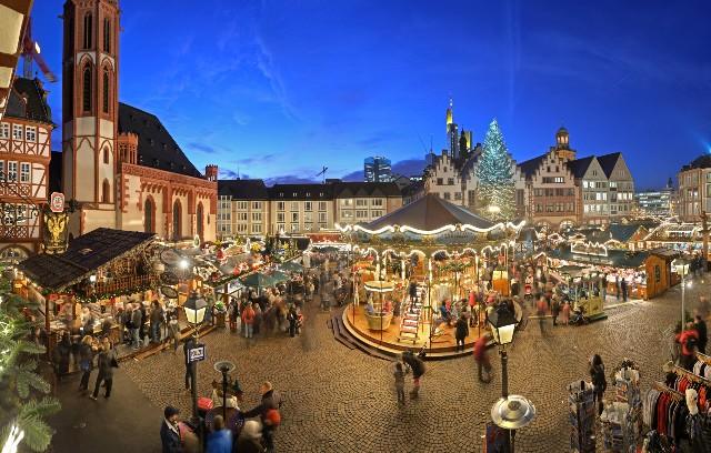 mercatini-di-natale-a-francoforte-poracci in viaggio-credit-to-holger-ullmann-by-frankfurt tourist+congress-board