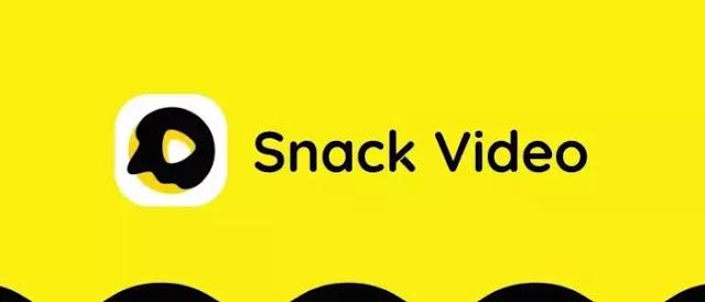 5 Cara Daftar Snack Video Agar Dapat Uang Cepat dan Mudah