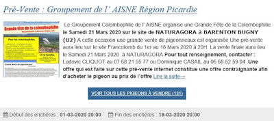 http://www.francolomb.com/auctions/pre-vente-groupement-de-l-aisne-region-picardie