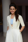 rakul preet singh cute photos-thumbnail-5